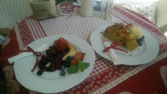 Weranda & Cafe