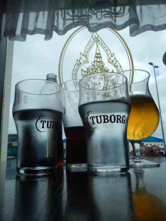 bordeller danmark dd thai