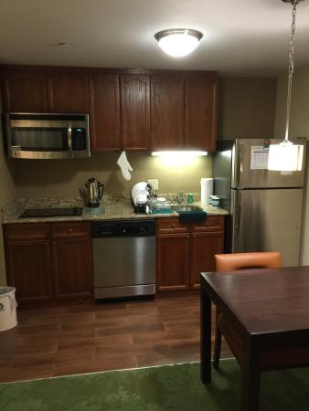Homewood Suites by Hilton Reading: photo0.jpg