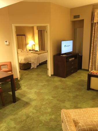 Homewood Suites by Hilton Reading: photo3.jpg