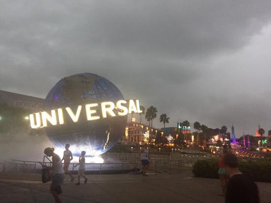 Universal Orlando Resort: photo0.jpg