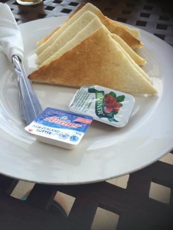 Aman Gati Hotel Balangan : photo0.jpg