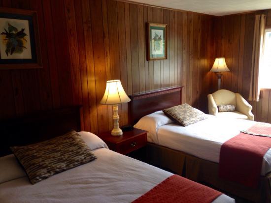Blackthorne Resort Updated 2020 Prices Amp Reviews East