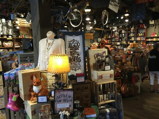 New Stanton (PA) United States  city images : ... Vegetarian Picture of Cracker Barrel, New Stanton TripAdvisor