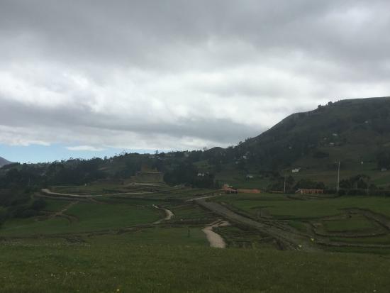 Canar Province