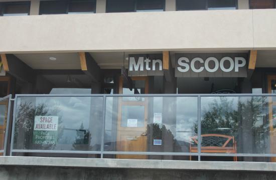 MTN Scoops