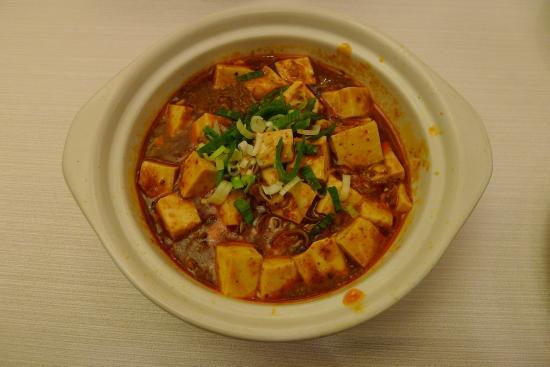 Chuanchi Restaurant