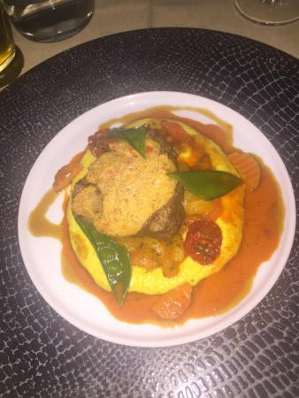 Rottele's Restaurant & Residenz: photo0.jpg