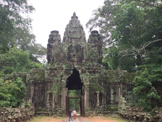 Angkor Thom: photo0.jpg
