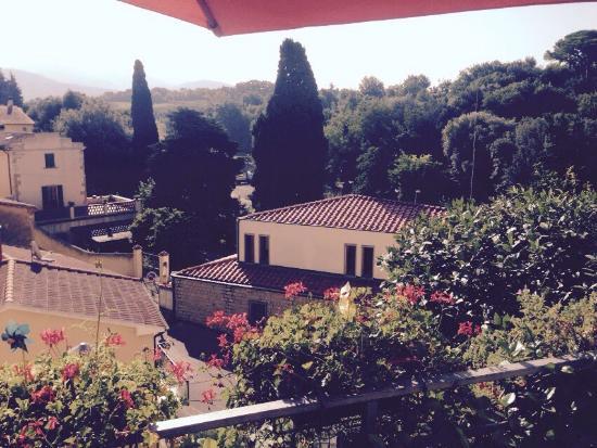 La Casa nel Borgo: photo0.jpg
