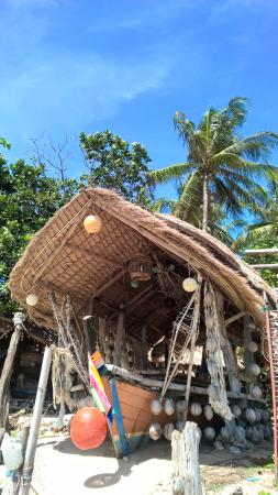 Photo of Where Else Resort Krabi