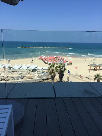 Royal Beach Hotel Tel Aviv by Isrotel Exclusive Collection: photo0.jpg