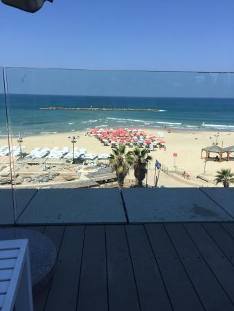 Royal Beach Tel Aviv: photo0.jpg