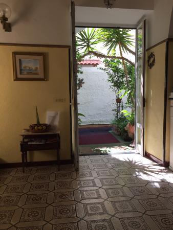 Hotel Villa Diana : photo1.jpg