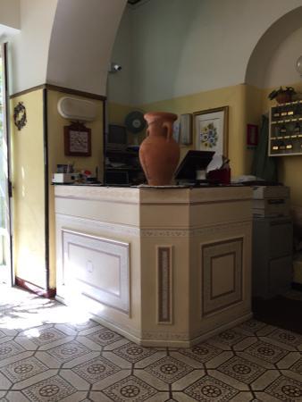 Hotel Villa Diana : photo2.jpg