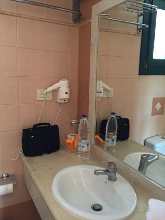 Naxos Resort Beach Hotel: photo3.jpg