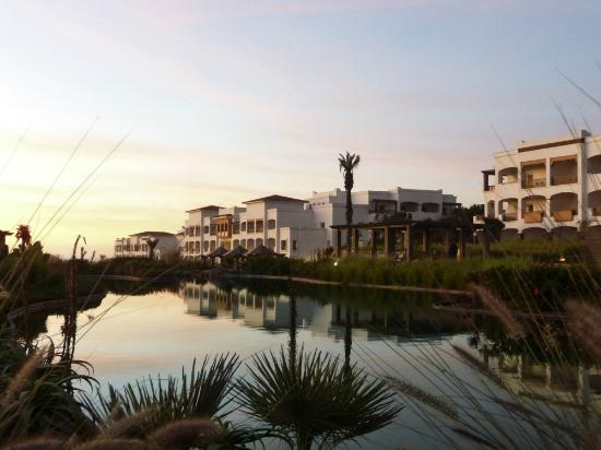 Photo of Robinson Club Agadir