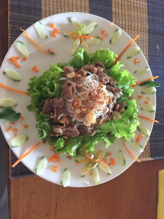 Thuan Tinh Island - Cooking Tour: photo0.jpg