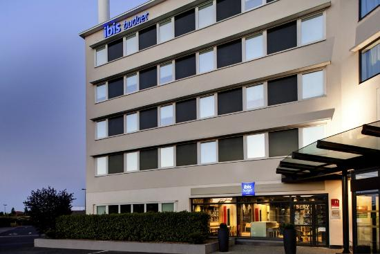 Photo of Ibis Budget Clermont Ferrand Centre Montferrand Clermont-Ferrand