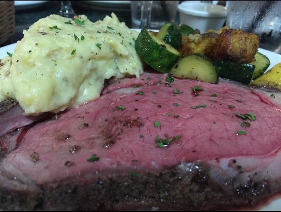 Evanu0027s Kitchen, Sacramento   Menu, Prices U0026 Restaurant Reviews   TripAdvisor
