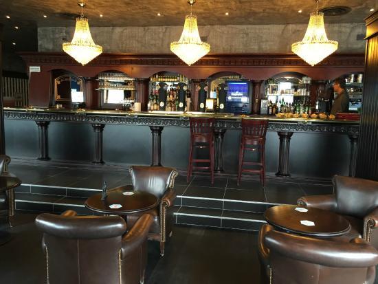 Le bar picture of au bureau sainte genevieve des bois tripadvisor