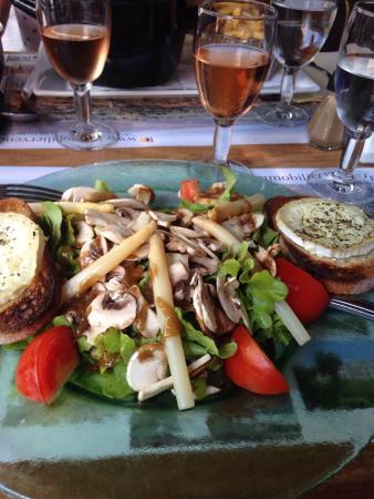 Taverne St Veran: photo0.jpg