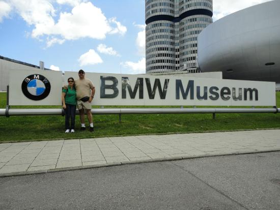 bmw museum munich photo de mus e bmw munich tripadvisor. Black Bedroom Furniture Sets. Home Design Ideas