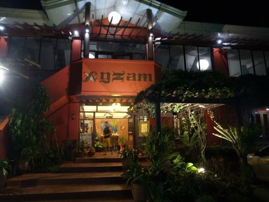 Agzam Resort & Spa