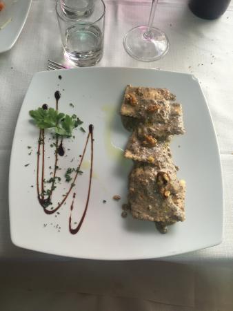 Osteria VinCanto: photo1.jpg