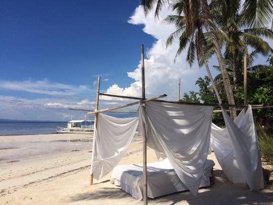 The Ananyana Beach Resort & Spa: photo0.jpg