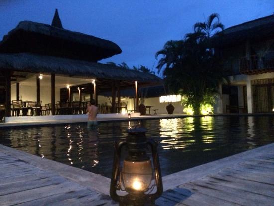 The Ananyana Beach Resort & Spa: photo2.jpg