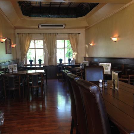 ontbijt - Picture of Grand-Cafe Deckers, Venlo - TripAdvisor