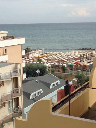 Hotel Nettuno: photo0.jpg