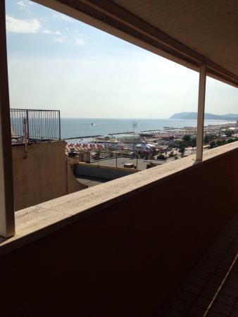 Hotel Nettuno: photo1.jpg