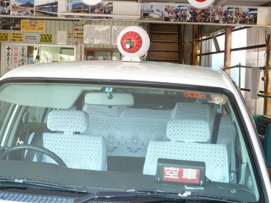 タクシードライバーの休憩時間への疑問点6選|勤務形態別にみる休憩時間の取り方