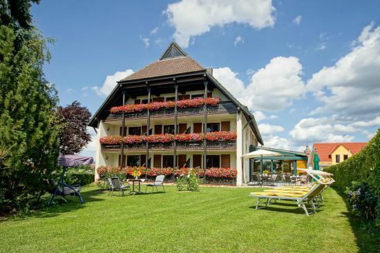 Hotel Stegner