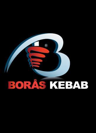 Borås Kebab & Hamburgerbar
