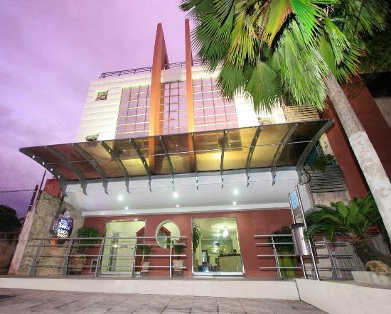 Costa Linda Hotel