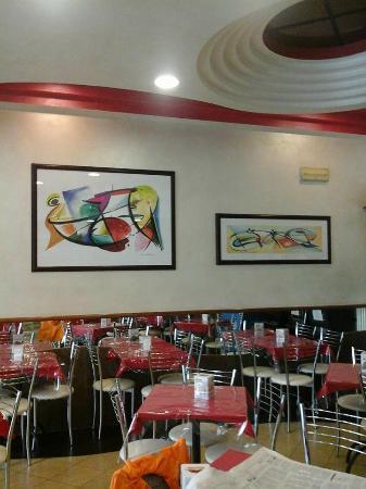 Bar Torretta