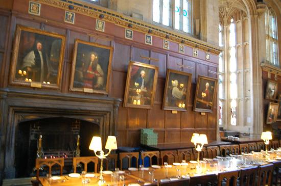bodleian library dphil thesis Graduate studies handbook 2016-2017 notes of guidance for dphil in information communication and the social sciences students and 945 bodleian libraries.
