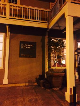 El Dorado Hotel & Kitchen: photo0.jpg
