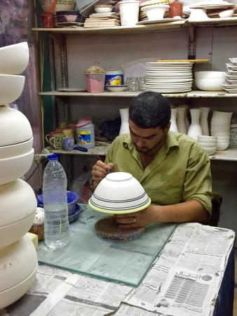 Hebron Glass Ceramics Jerusalem 2019 All You Need To Know