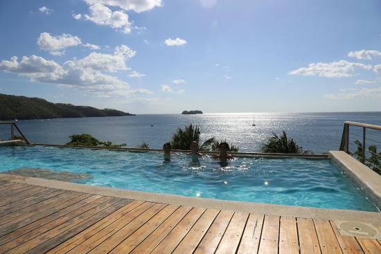 Photo of Hotel Las Tortugas Playa Grande