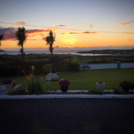Allihies, İrlanda: photo0.jpg