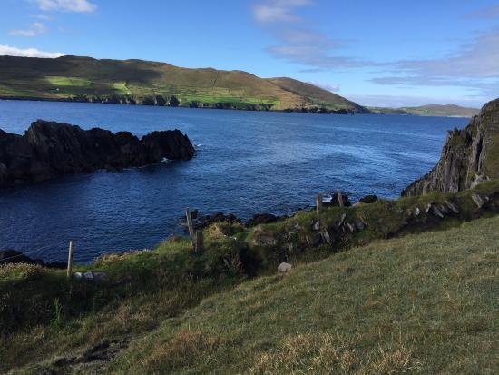 Allihies, İrlanda: photo2.jpg