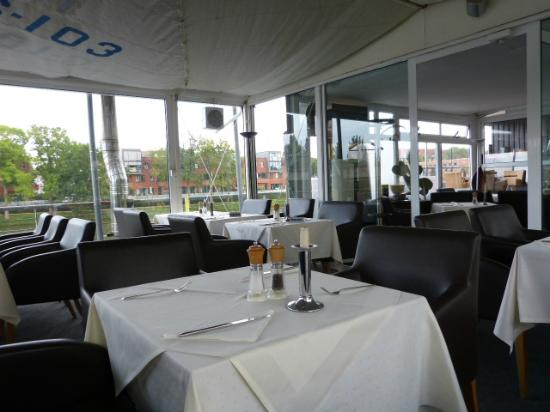 seaside l beck restaurant bewertungen telefonnummer fotos tripadvisor. Black Bedroom Furniture Sets. Home Design Ideas