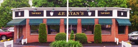 J P Ryan's Tavern