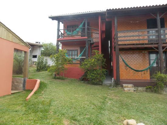 Casas da Marli