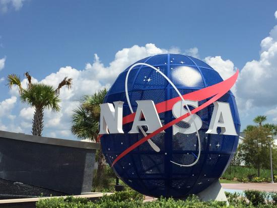 NASA Kennedy Space Center Visitor Complex: Kennedy Space Center Visitor Complex