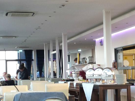 Restaurant Highlight Lubeck Restaurant Bewertungen Telefonnummer